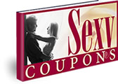 sexy coupons