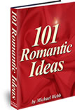 Romantic ideas